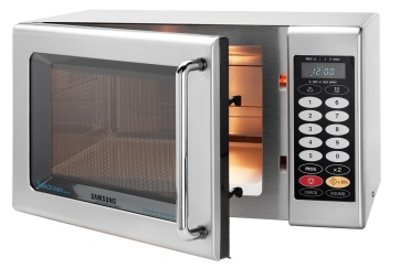 new-microwave-oven-30zpvt1i